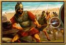 Imagem do Grepolis - Batalha